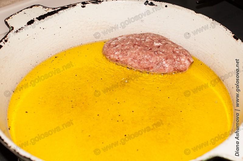 рецепт охотничьего салата на зиму без стерилизации