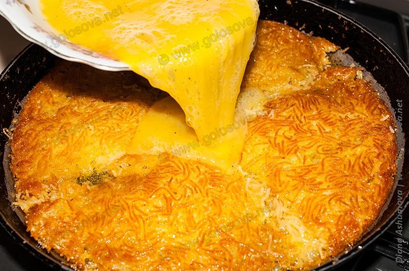 фасоль белая как приготовить бабку ис макарона стиль это