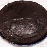 Торт Анечка. Рецепт с фото.