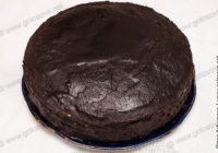 фото и рецепт торта Анчка