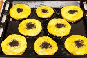 подробный рецепт гогалов