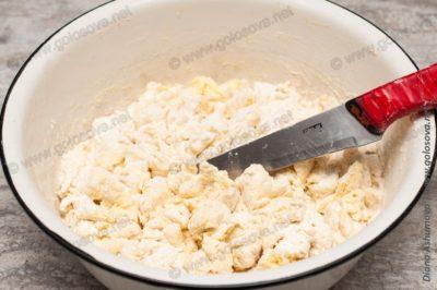 как приготовить кяту азербайджанскую