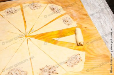 как приготовить мутаки